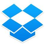 クラウドサービス「Dropbox」で持ち歩くアフィリエイト情報