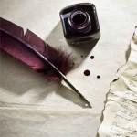 ブログ、メルマガの記事の書き方「PASONA(パソナ)の法則」