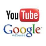 YouTubeアドセンスとは