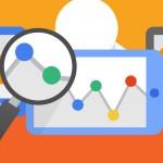 Googleアナリティクスのユーザーサマリー用語解説