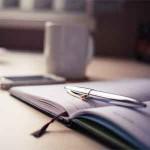 GDTの法則で9つの欲求を刺激するブログ、メルマガ記事の書き方