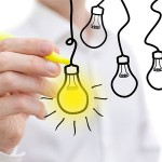 OATHの法則とネットビジネスのマーケティング戦略