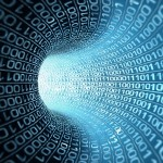 購買ファネルにおけるAIDA、AIDMA、AISASの法則