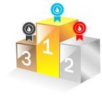 WordPress Popular Postsで人気記事の表示とカスタマイズ方法