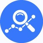 ウェブマスターツール「検索アナリティクス」の使い方