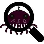 悪質SEO業者との遭遇で再認識したコンテンツSEO