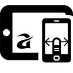 レスポンシブ対応カルーセル「Owl Carousel 2」のWordPress設置方法