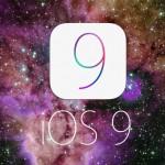 iOS9のコンテンツブロック機能