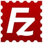 ブログアフィリエイトをクラウド化したFTPソフトで更新
