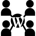 WordPressのアフィリエイトでSEO効果を得る為の拡散方法