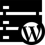 サイトアフィリエイト「サイト構築編」「記事作成編」