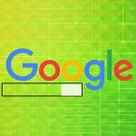 Google PageRankが完全に廃止。今後ページランクを騙る手口は要注意